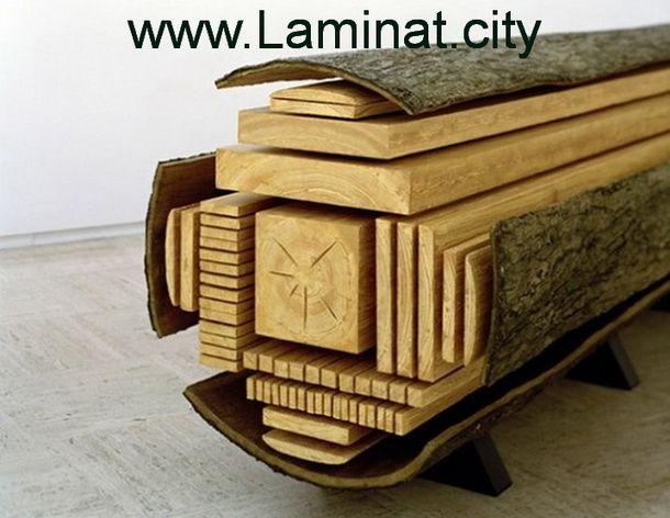 http://laminat.city/