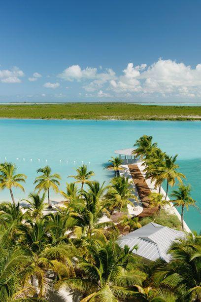 Traveller's Choice Awards 2015: Die 10 besten Inseln der Welt - TRAVELBOOK.de