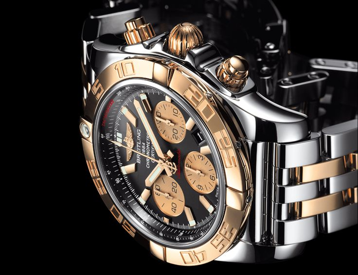#Breitling may be the oldest and most-revered watch brand unknown by much of the American public. Find out why these time pieces hold their value well over time, and how you can leverage that: https://luxurybuyers.com/watches/sell-your-watches-online/sell-your-breitling-watch/