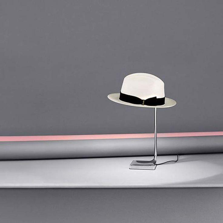 44 best Regali Natale Stilluce-Store images on Pinterest - küche lampen led