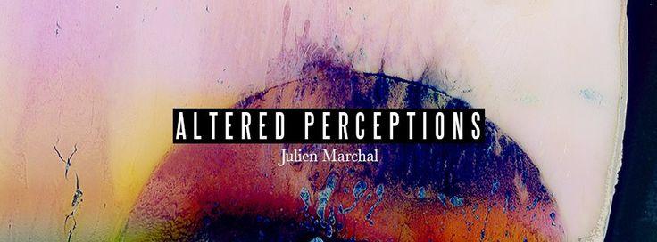 gwendalperrin.net julien marchal altered perceptions