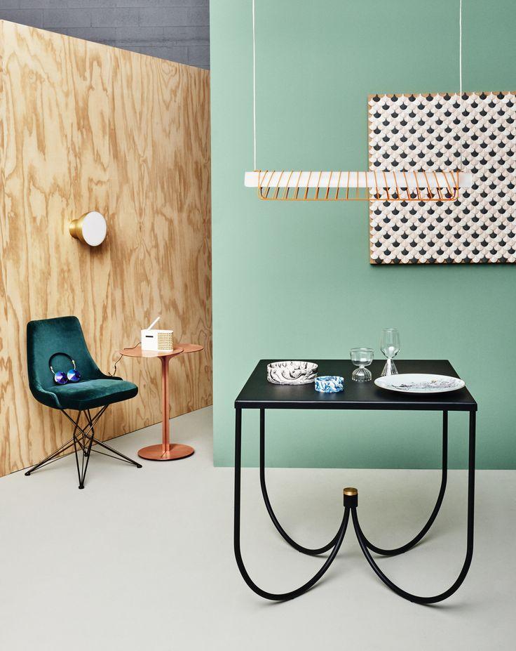 Interior Styling New in House Designerraleigh kitchen
