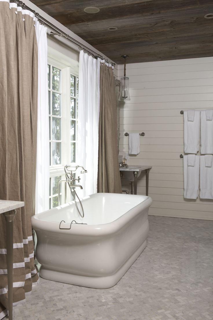 29 Best Modern Baths Images On Pinterest Modern Baths