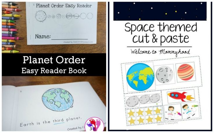 Best 25+ Space Printables Ideas On Pinterest