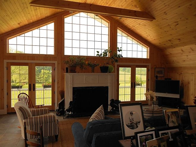 68 Best Images About Our Future Homestead On Pinterest