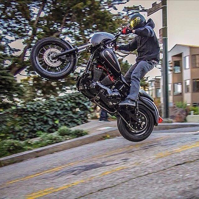 harley davidson dyna low rider parts #Harleydavidsondyna