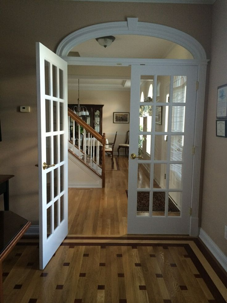 49 Best Interior Doors Images On Pinterest