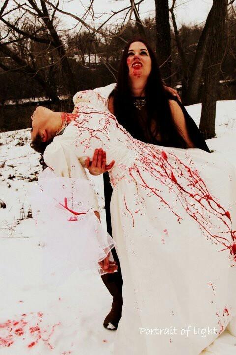vampires shared bride metmfo