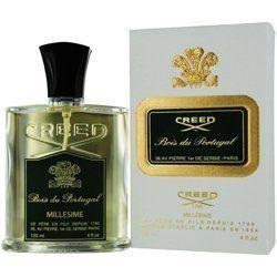 CREED BOIS DU PORTUGAL by Creed EAU DE PARFUM SPRAY 4 OZ CREED BOIS DU PORTUGAL by Creed EAU DE PAR Product Description Launched by the design house of Creed in 1987, CREED BOIS DU PORTUGAL by  Read more http://cosmeticcastle.net/creed-bois-du-portugal-by-creed-eau-de-parfum-spray-4-oz-creed-bois-du-portugal-by-creed-eau-de-par/  Visit http://cosmeticcastle.net to read cosmetic reviews