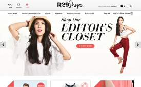 Online Fashion Magazine Refinery29 Makes Big Commerce Push