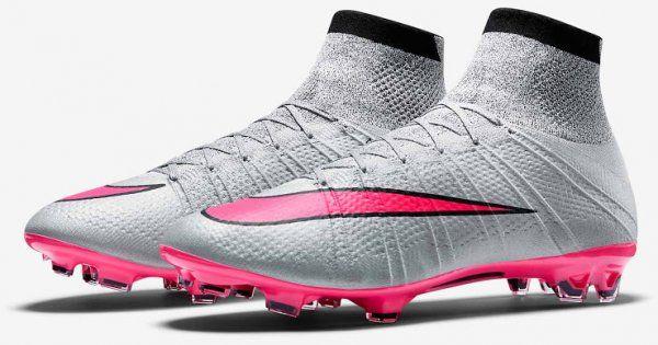 11 mejores imágenes de Soccer | Zapatos de fútbol, Botas de