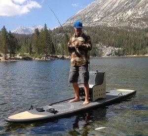 sup-fishing