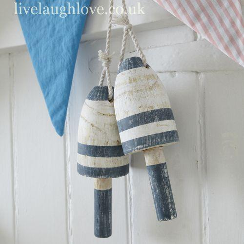 nautical wooden bathroom accessories nautical accessories 41 of 98