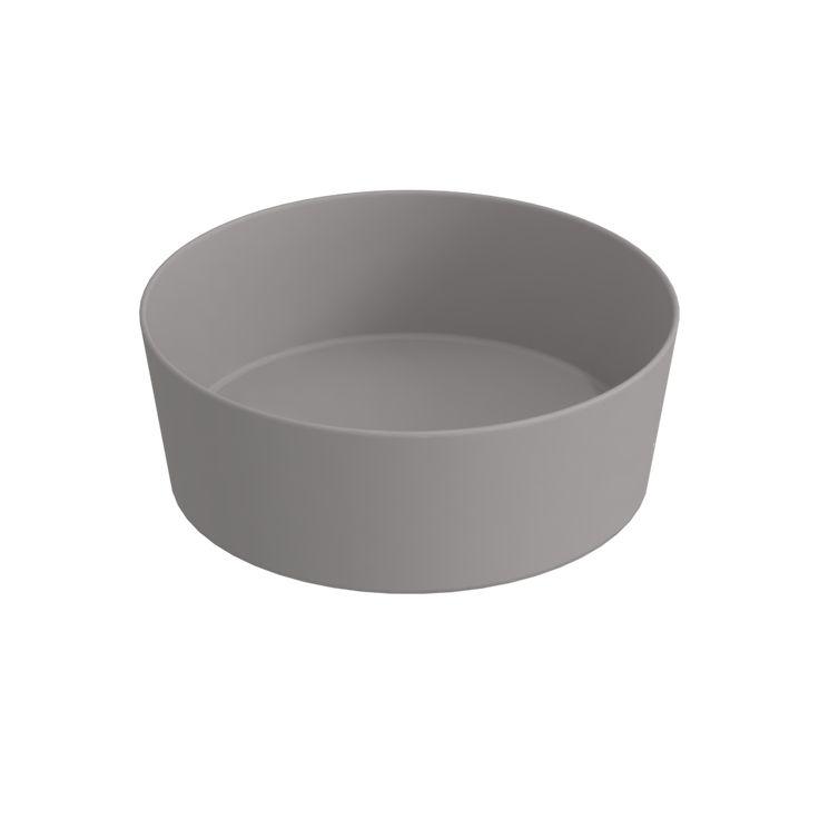 Pin op 50 tinten grijs