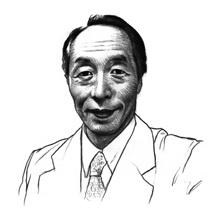 Yukio Suzuta  http://www.dialogosdecocina.com/2013/index.php?option=com_content=article=97=194