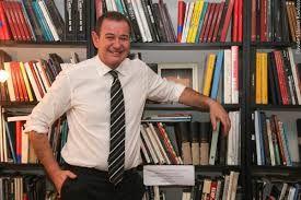 Marco Carra: a rischio la ripresa della scuola per gli alunni disabili