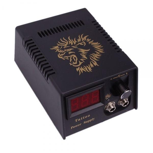 amazones gadgets L, Tattoo Power Supply Machine D50021 LCD Digital Tattoo Power Supplies: Bid: 23,79€ ($28.27) Buynow Price 23,79€ ($28.27)…