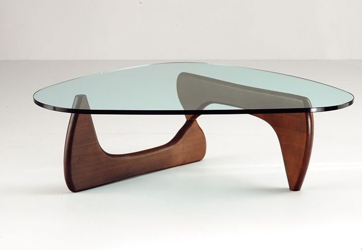 Peter_Keler_Bauhaus-Cradle_vtg isamu_noguchi_bauhaus_design_furniture_noguchi_coffee_table_design_classic ...