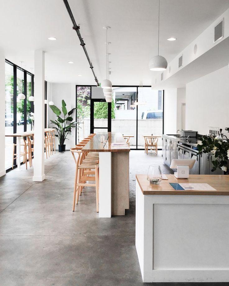 Tea Bar Alberta    #design #productdesign #ux #ui #uxdesign #uidesign #industrialdesign #architecture #bandco #blazeandco #minimal #minimalism #minimalist #clean #designer