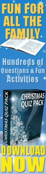 Music Quizzes || Written questions about music - Pauls Free Quiz Questions | Trivia Quiz Resources | Pub Quiz Questions | Trivia Quiz