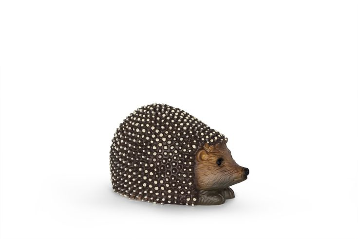 Heico Hedgehog Lamp