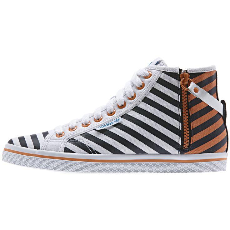 adidas .com uk