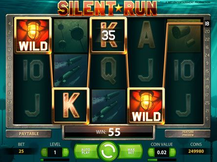 Игровые автоматы на реальные деньги с выводом онлайн казино игровые аппараты джекпот играть