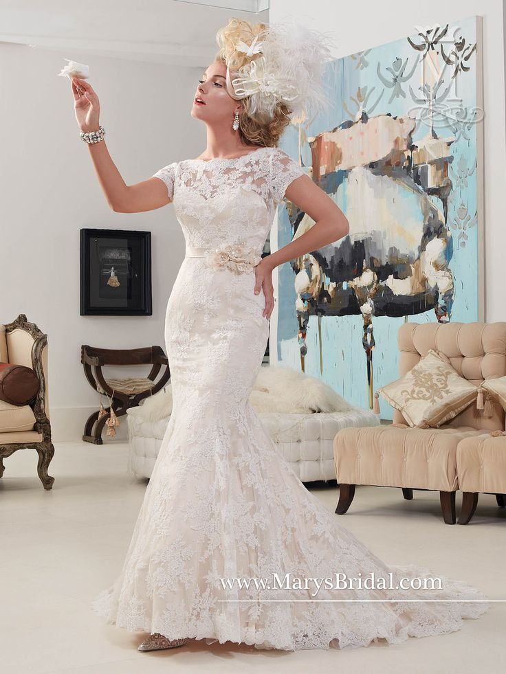 Fancy Style LOTUS Wedding Dresses Pearl Collection Pearl Bridals Available Colours Ivory Rum Pink Silver Ivory Silver White Silver Shown Gown