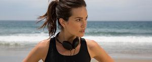 The Best Cardio Music For Summer 2015