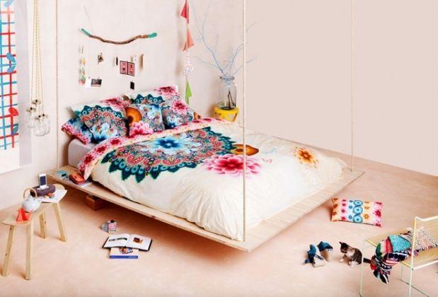 plus de 1000 id es propos de chambre bedroom sur pinterest belle baroque et livres. Black Bedroom Furniture Sets. Home Design Ideas