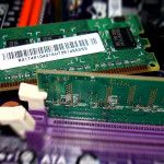 8 Terms You Need to Know When Buying Computer RAM