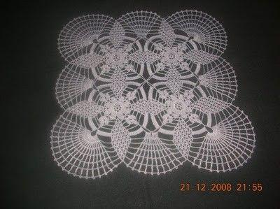 dantel1.jpg (400×299)