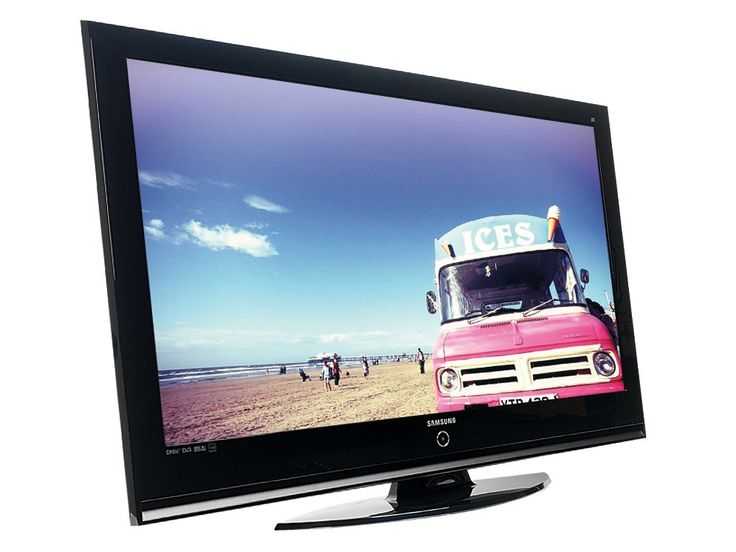 TV shopping on the rise, claims report | TV shopping is growing rapidly, with predictions of a 54 per cent increase in revenue over the next five years. Buying advice from the leading technology site