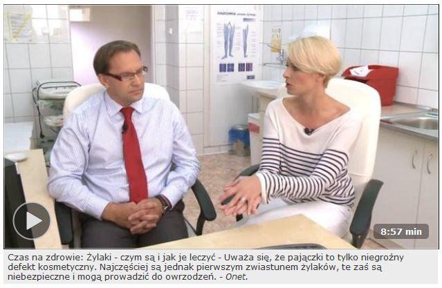 http://www.stopzylakom.pl/