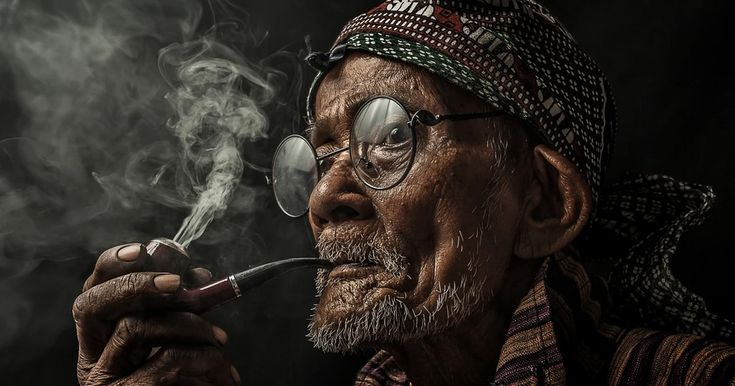 Interview: Cinematic Photos of Rural Indonesia Look like Scenes from a Film