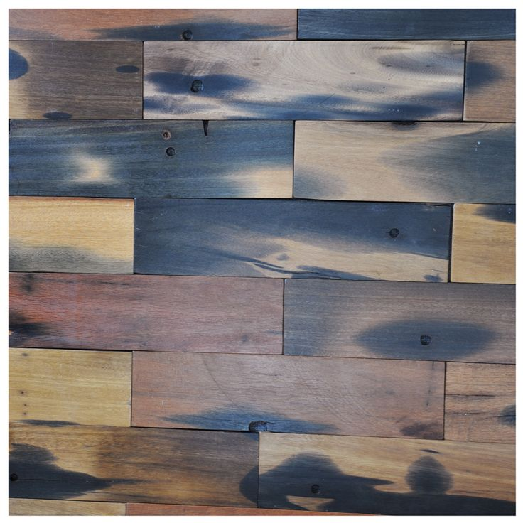 25 best wood wall tiles ideas on pinterest pallet table for Reclaimed wood manufacturers