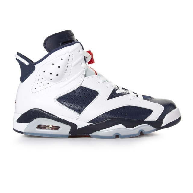 all air jordan shoes from 2007 to 2009 impala for sale 780752