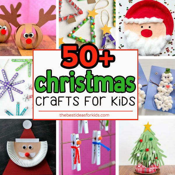 free christmas craft ideas for adults 2890 best x images on ideas 7728