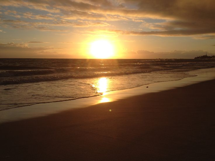 Onde o sol nasce primeiro no Brasil.
