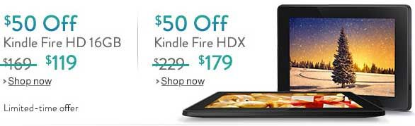 44 best amazon coupon codes free stuff discounts images on cyber monday amazon coupon for kindle fires save 50 fandeluxe Gallery