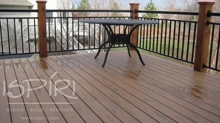 aluminum round deck railing baluster cost per linear foot railings