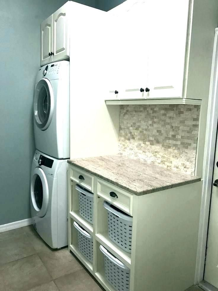 nice Laundry Room Organization Lowes Part - 13: laundry room sinks lowes Laundry Room Sink, Small Laundry Rooms, Laundry  Room Organization,