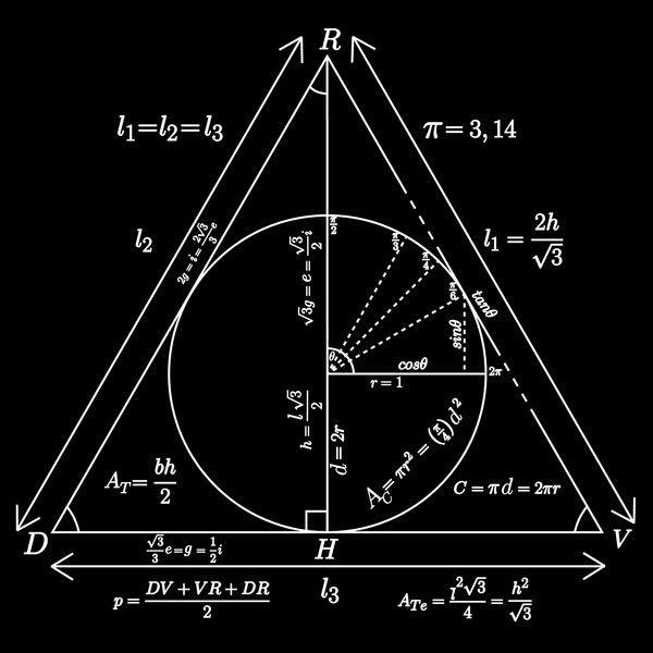 17 Best images about Math on Pinterest | Geometry formulas, Math ...