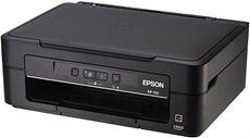 Epson Expression Home XP-102 Printer Driver - https://twitter.com/RaishaCloudly/status/619631001774395393