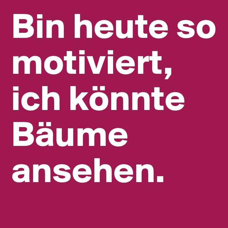 #boldomatic #sprüche #quotes #lustig