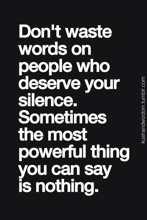 Winner Quotes Impressive 8 Best Winner Quotes Images On Pinterest  Wise Words Famous Quotes . Inspiration Design
