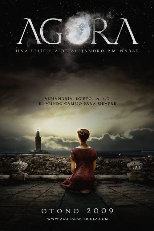 agora full movie watch online free