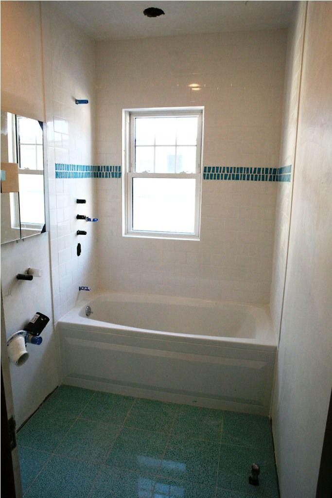 Small Bathroom Remodel Old House 9 best bathroom remodel ideas images on pinterest | bathroom ideas