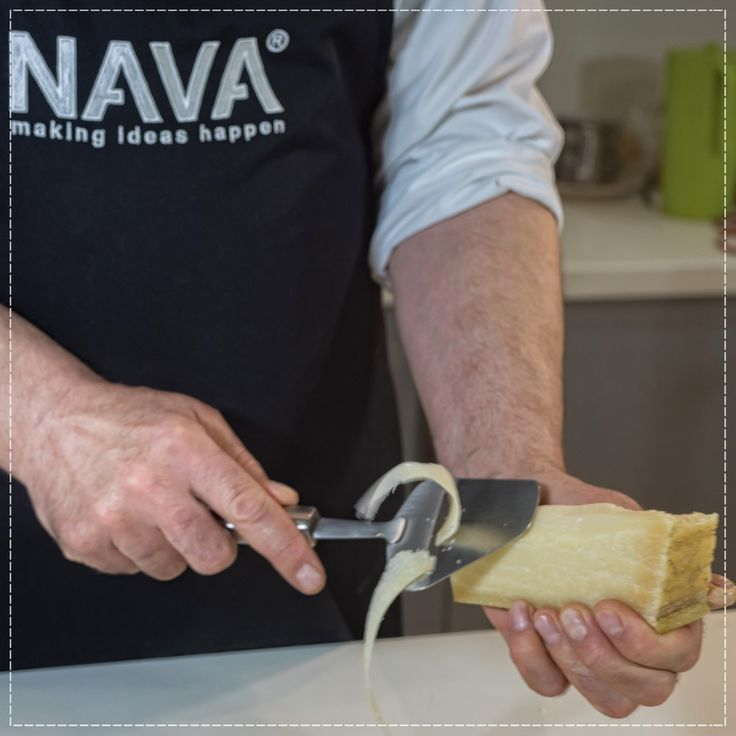 Discover our cheese slicer and organize your kitchen! You can find related videos here → http://bit.ly/2s0sMTX  More information and related products can be found here → http://bit.ly/2qeaGO2 #nava #navaideas #kitchen #kitchenutensils #cheeseslicer