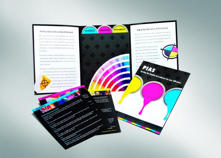 Best  Pms Color Chart Ideas On   Pms Colour Pantone